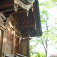 献饌供御人行列(01) 神事の日の朝、神田神社