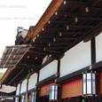 【葵祭前儀「献撰供御人行列」】 2011年度・京都下鴨神社編(3-5)