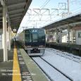 2008.03.01up Station/駅006 堅田駅3
