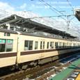 2009.02.18up Station/駅089 蓬莱駅4 JR117系
