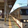 2010.02.28up Station/駅122 堅田駅88 JR117系