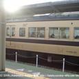 2009.03.28up Station/駅105 堅田駅77 JR117系