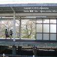 2010.04.16up Station/駅125 堅田駅91