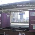 2008.06.05up Station/駅029 堅田駅23 JR貨物