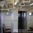 2010.08.03up Station/駅128 堅田駅93