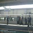 2008.05.09up Station/駅021 JR湖西線・大津京駅(車内から撮影)