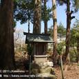 2011.04.14up 堅田周辺の町/Towns around Katata 028