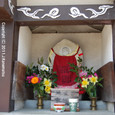 2011.04.15up 堅田周辺の町/Towns around Katata 039