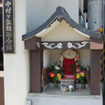 2011.04.15up 堅田周辺の町/Towns around Katata 040