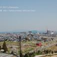 2011.04.15up 堅田周辺の町/Towns around Katata 041