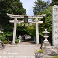 2011.06.04up 堅田周辺の町/Towns around Katata 051