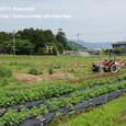 2011.06.12up 堅田周辺の町/Towns around Katata 059