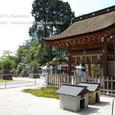 2011.06.15up 堅田周辺の町/Towns around Katata 062