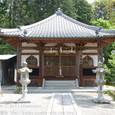 2011.06.16up 堅田周辺の町/Towns around Katata 063