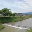 2011.06.19up 堅田周辺の町/Towns around Katata 067
