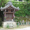 2011.06.27up 堅田周辺の町/Towns around Katata 075