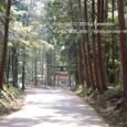 2011.07.01up 堅田周辺の町/Towns around Katata 080