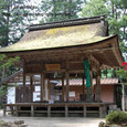 2011.07.05up 堅田周辺の町/Towns around Katata 086