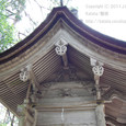 2011.07.07up 堅田周辺の町/Towns around Katata 088