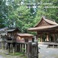2011.07.08up 堅田周辺の町/Towns around Katata 089