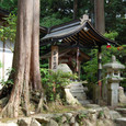 2011.07.10up 堅田周辺の町/Towns around Katata 091