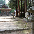 2011.07.11up 堅田周辺の町/Towns around Katata 092