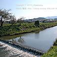 2011.09.29up 堅田周辺の町/Towns around Katata 098