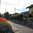 2011.10.02up 堅田周辺の町/Towns around Katata 101
