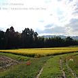 2011.10.04up 堅田周辺の町/Towns around Katata 103