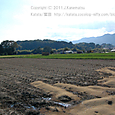 2011.10.08up 堅田周辺の町/Towns around Katata 107