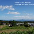 2010.11.09up 堅田周辺の町/Towns around Katata 018