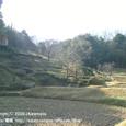 2009.12.19up 堅田周辺の町/Towns around Katata 005