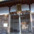 2011.01.15up 堅田周辺の町/Towns around Katata 022