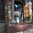 105 2010.12.27up Ukimido/浮御堂065 正月の花
