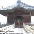 2009.01.31up Ukimido/浮御堂042
