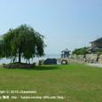 2010.08.09up Ukimido/浮御堂057