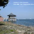2008.02.17公開 Ukimido/浮御堂014