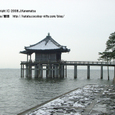 2008.02.24up Ukimido/浮御堂016