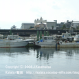 2008.02.26up Ukimido/浮御堂017