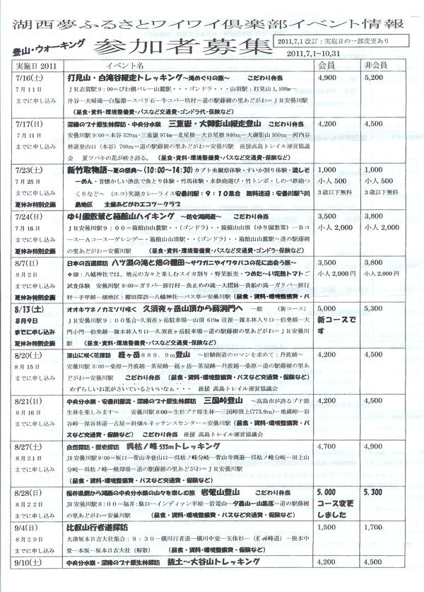 Kosei_waiwai_club_20111