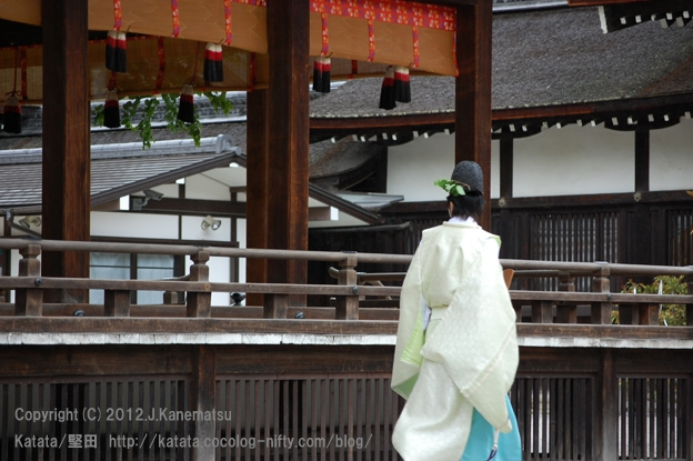 Aoi_festival2012_051501