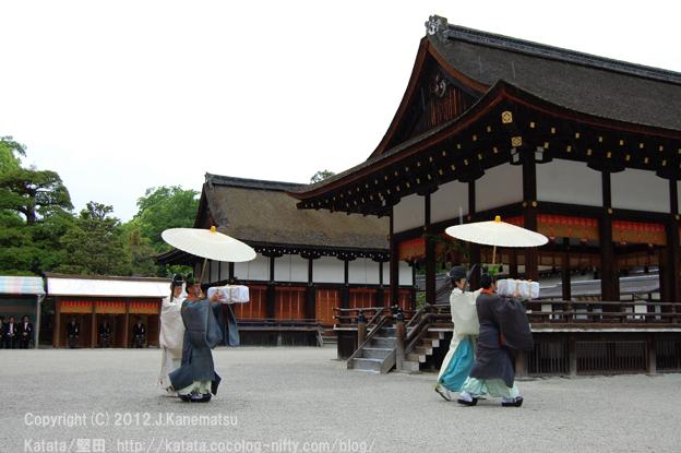 Aoi_festival2012_051502