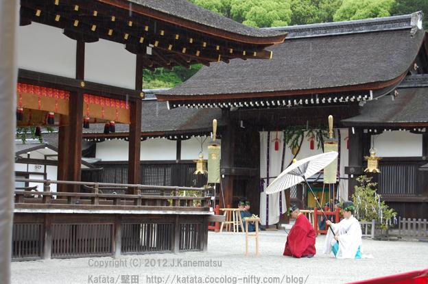 Aoi_festival2012_051504