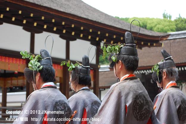 Aoi_festival2012_051601
