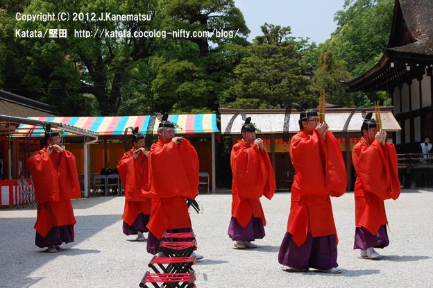 Aoi_festival2012_051602