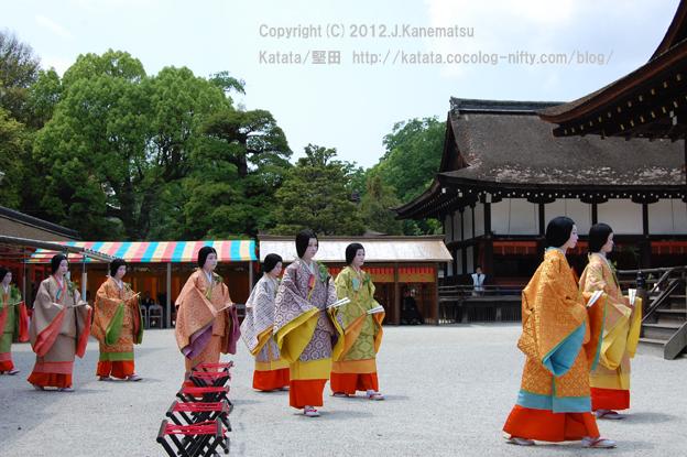 Aoi_festival2012_051607