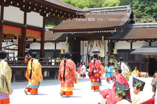 Aoi_festival2012_051608