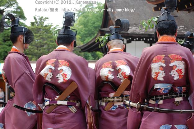Aoi_festival2012_051613