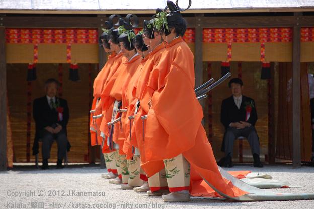 Aoi_festival2012_051614