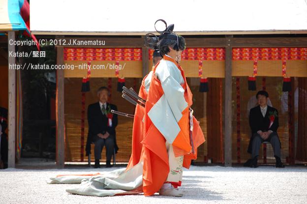 Aoi_festival2012_051616